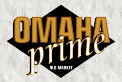 Omaha Prime